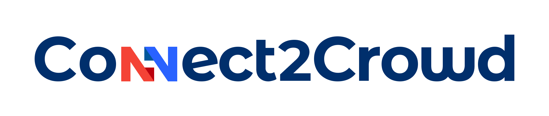 Connect2Crowd logo